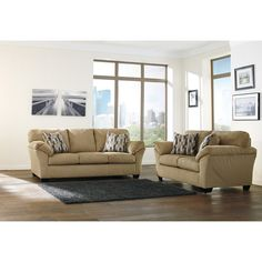 Miraculous 13 Best Sofas Love Seats Images Sofa Beds Love Seat Ocoug Best Dining Table And Chair Ideas Images Ocougorg