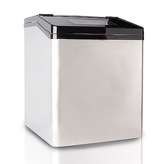 55KG /24H Commercial Automatic Ice Cube Maker Machine