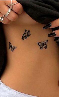 𝖧𝗂 ! 𝖩𝖾 𝗆'𝖺𝗉𝗉𝖾𝗅𝗅𝖾 𝖠𝗉𝗋𝗒𝗅, 𝖠𝗉𝗋𝗒𝗅 𝖶𝗂𝗅𝗌𝗈𝗇 ! … #romandamour # Roman d'Amour # amreading # books # wattpad Dope Tattoos For Women, Tiny Tattoos For Girls, Little Tattoos, Discreet Tattoos For Women, Dainty Tattoos For Women, Rib Tattoos For Women, Cute Tiny Tattoos, Bff Tattoos, Mini Tattoos