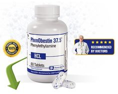http://www.phenterminedispensary.com/buy #phentermine #buyphentermine #phentermineonline