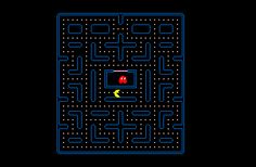 """I got You're Blinky! Which """"Pac-Man"""" Ghost Are You?"""