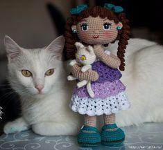 Амигуруми. Куколка Сашенька. Описание (9) (613x566, 191Kb)