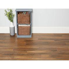 Kodiak Oak Rigid Core Luxury Vinyl Plank Foam Back 5mm 100487289 Flooringluxury Plankwaterproof