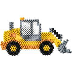 hama beads - Google Search