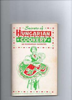 Of Birmingham and Hungarian nut rolls | hungarianfamilyrecord.org