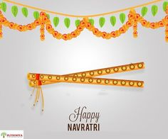 We convey our hearty greetings  to all our customers social media fans and partner companies on this ospicious occasion of navratri. Jay mata di  - http://ift.tt/1HQJd81