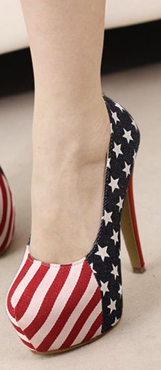 Omw!!!!!!! I want these for patriotic day at Youth camp !!!