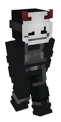 Minecraft Skins Blue, Minecraft Skins Aesthetic, Minecraft Designs, Minecraft Houses, Aesthetic Boy, Aesthetic Anime, Skin Mine, Mc Skins, Minecraft Tutorial
