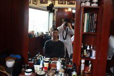 란조바버헤드.사이드파트 . . . . . . . #밤므 #홍대바버샵 #홍대 #합정 #상수  #이발소 #란조 #남자머리 #korea #barbershop #conceptbarbershop #bombmme #ranjo #bombmmebarbershop #daily #hairstyle #instagram #instagood #✂️  @wahlpro @londonschoolofbarbering @reuzel @the_bloody_butcher @schorembarbier @savillsbarbers @frankiedesigns @barbershopconnect @worldbarbershops @andisclippers @officiallayrite @osterpro @showcasebarbers @barberlessons_ @blindbarber @suavecitopomade