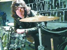 Bring on the Blitzkrieg: Ramones drummer brings tribute band, hits to Aldo's Lounge - by Beth Ann Downey, The Altoona Mirror