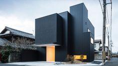 Designline Wohnen - Projekte: Rotonda Light | designlines.de
