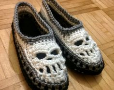 Crochet Patterns Slippers Crochet slippers pattern men loafers with rope by Booties Crochet, Crochet Shoes, Crochet Slippers, Crochet Slipper Pattern, Crochet Amigurumi Free Patterns, Basic Crochet Stitches, Crochet Basics, Crochet Gifts, Crochet Baby