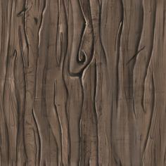 Jesse's Art Sauce: Hand Painted Seamless Wood Texture