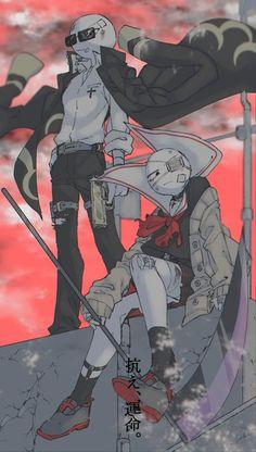 Demon Drawings, Cute Drawings, Dark Art Illustrations, Illustration Art, Drawing Expressions, Art Base, Drawing Reference Poses, Drawing Base, Anime Poses