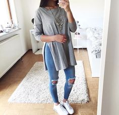 Find More at => http://feedproxy.google.com/~r/amazingoutfits/~3/qW5BrRkH1ic/AmazingOutfits.page