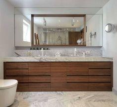 Modern ahşap banyo tasarımları #banyo#banyofikirleri#ahsap