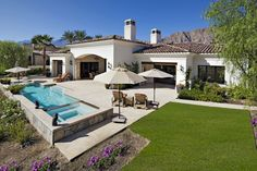 Learn How to Lay Tile Outside