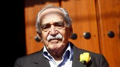 Obituary: Gabriel Garcia Marquez