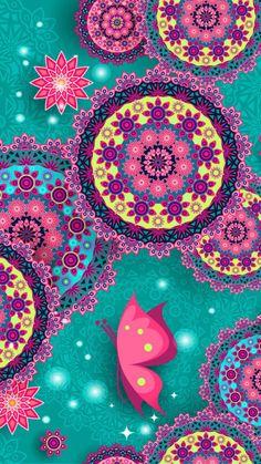 43 Ideas De Namaste Tatuaje Namaste Tatuaje Iphone Fondos De Pantalla Ideas De Fondos De Pantalla
