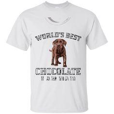 Hi everybody!   Men's World's Best Chocolate Lab Dad Dog Owner Graphic T-Shirt   https://zzztee.com/product/mens-worlds-best-chocolate-lab-dad-dog-owner-graphic-t-shirt/  #Men'sWorld'sBestChocolateLabDadDogOwnerGraphicTShirt  #Men'sWorld'sOwner #World'sOwner #Best #ChocolateDogOwnerShirt #LabDogShirt #DadDogShirt #DogOwnerGraphic