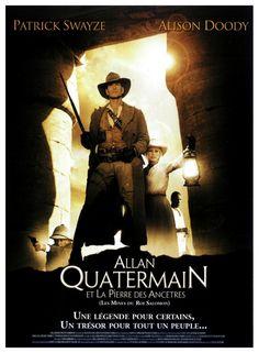alan quartermain | Allan_Quatermain_et_la_pierre_des_ancetres.jpg