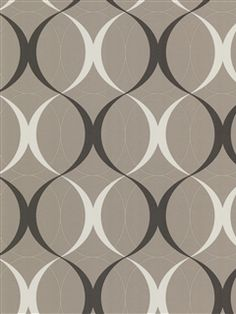 Check out this wallpaper Pattern Number: 450-67351 from @AmericanBlinds – decorate those walls!
