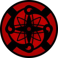 All the Mangekyou Sharingan | File:Divine Mangekyō Sharingan ShounenSuki.svg - Narutopedia, the ...
