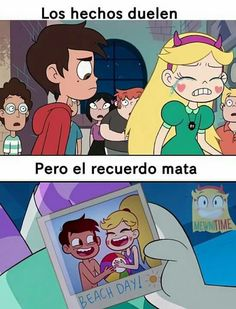 Starco Comic, Sad Texts, Pinterest Memes, Love Phrases, Star Butterfly, Sad Love, Star Vs The Forces Of Evil, Force Of Evil, In My Feelings