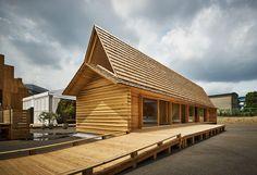 house vision airbnb go hasegawa (1)