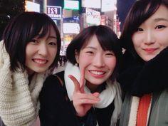 Japan Volleyball Team