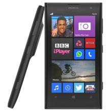 Nokia Lumia 1020 4G LTE Phone Deals, Shopping