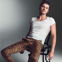 Garrett Hedlund   http://www.wmagazine.com/images/celebrities/2011/01/cear_garrett_hedlund_h.jpg