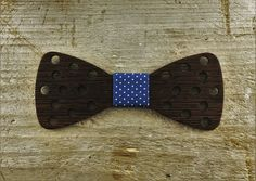 https://www.etsy.com/listing/476746720/wooden-bow-tie-italian?ref=shop_home_active_9