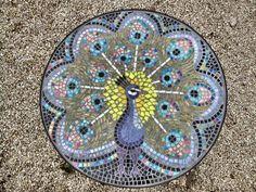 Free Mosaic Table Top Patterns - Bing Resimler