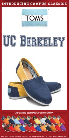 32 Best Campus Classics by TOMS Shoes images | Official
