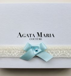 Lace and Silk Bridal Garter, Something Blue Wedding Garter with Swarovski Pearls