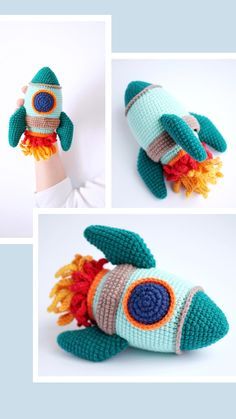 Quick Crochet, Love Crochet, Diy Crochet, Kawaii Crochet, Crochet Bunny, Weaving Textiles, Newborn Crochet, Stuffed Animal Patterns, Crochet Patterns Amigurumi