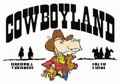 Facile Risparmiare!: Cowboyland di Voghera 2015: Biglietti Scontati