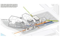 51a7f4a1b3fc4b10be000394_sejong-art-center-competition-entry-h-architecture-haeahn-architecture_11_circulation.jpg 1,200×800 pixels