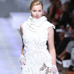 #SoThankful #nycfashionweek2016 Sept 9- 11 #couturefashionweek #RunnwayModels #fashionweek #fittings #NewYorkFashionWeek  #NYFashionWeek  #fashionweek2016 #nycfashionweek #designers  #fashionweek2015 #fashionweekend  #newyorkfashionweek2016  #fashionweeks  #Model #modelingagency #motivation #couture #couturefashionweek2016