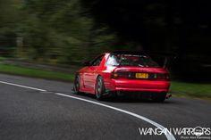 Fc3s Mazda rx-7
