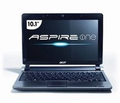 Acer Aspire One AOD250-1151 10.1-Inch Black Netbook - 3+ Hour Battery Life From $150.00 Getpricecomputers... Your #1 Source for Laptops Tablets Netbooks Desktops And Accessories! Click On Pin For Full Details