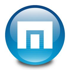 Maxthon Browser Updated Version - v4.0.0.2000 [Download Free]
