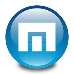 Para los que buscan opciones de navegadores Maxthon cloud browser, es rapido eficaz y sencillo de utilizar enterate mas sobre este navegador en >>>> http://computer0wnez.blogspot.mx/2014/05/maxthon-cloud-browser-4404000.html