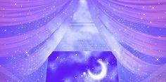 ~滝の教会~ エルハウス・ナゴヤ チャペル(トレンド花嫁からいま話題!星空チャペル★)画像1-1