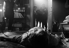 crime documentary photography - Google Search