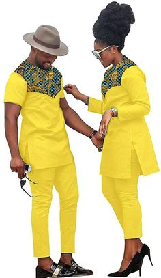 Latest African Men Fashion, Latest African Wear For Men, African Shirts For Men, Nigerian Men Fashion, African Attire For Men, African Clothing For Men, African Fashion Designs For Men, African Suits, Couples African Outfits