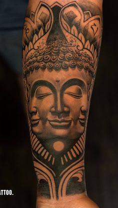 Best Leg Tattoos, Dope Tattoos, Hand Tattoos, Body Art Tattoos, Forearm Tattoos, Tattoos For Guys, Tatoos, Realistic Tattoo Sleeve, Leg Sleeve Tattoo