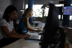 ¿Te quedaste sin empleo? LinkedIn social para profesionales puede ayudarte, aquí te damos algunos consejos para salir del trance.
