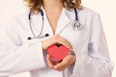 Farmacia rede do povo: Conheça algumas ameaças ao coração